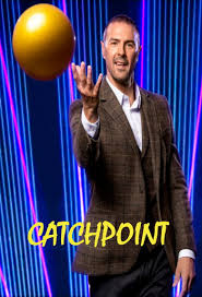 Catchpoint - Season 3