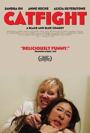 Watch Movie catfight