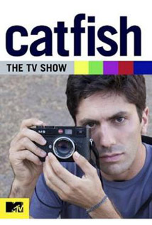 Watch Movie catfish-the-show-season-3