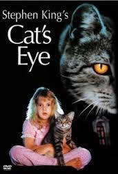 Watch Movie cats-eye