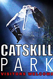 Watch Movie catskill-park