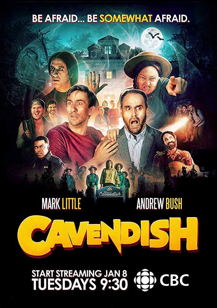 Watch Movie cavendish-season-1