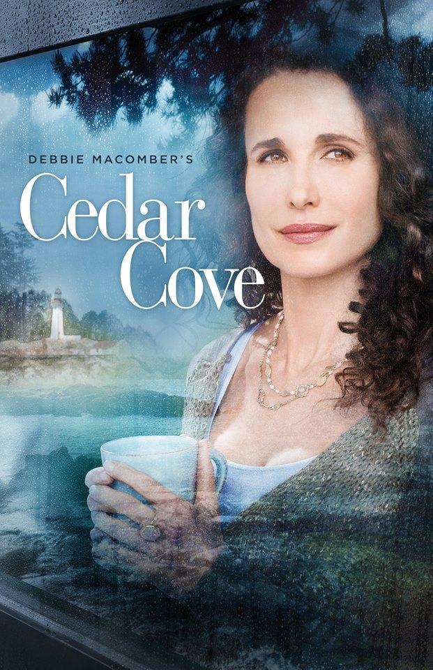 Watch Movie cedar-cove-season-2