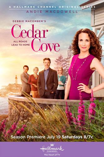 Watch Movie cedar-cove-season-3