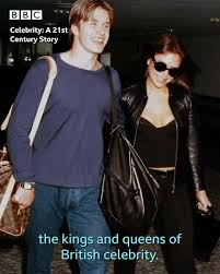 Watch Movie celebrity-a-21st-century-story-season-1