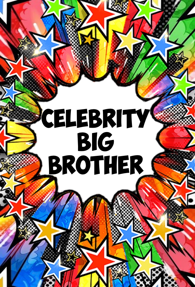 Watch Movie celebrity-big-brother-season-8