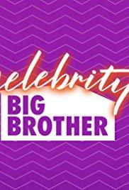 Watch Movie celebrity-big-brother-us-season-2