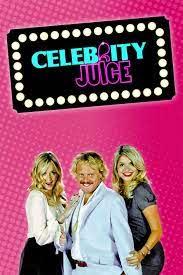 Watch Movie celebrity-juice-season-24