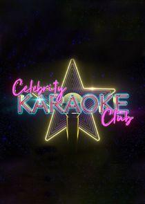 Watch Movie celebrity-karaoke-club-season-1
