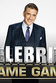 Watch Movie celebrity-name-game-season-1