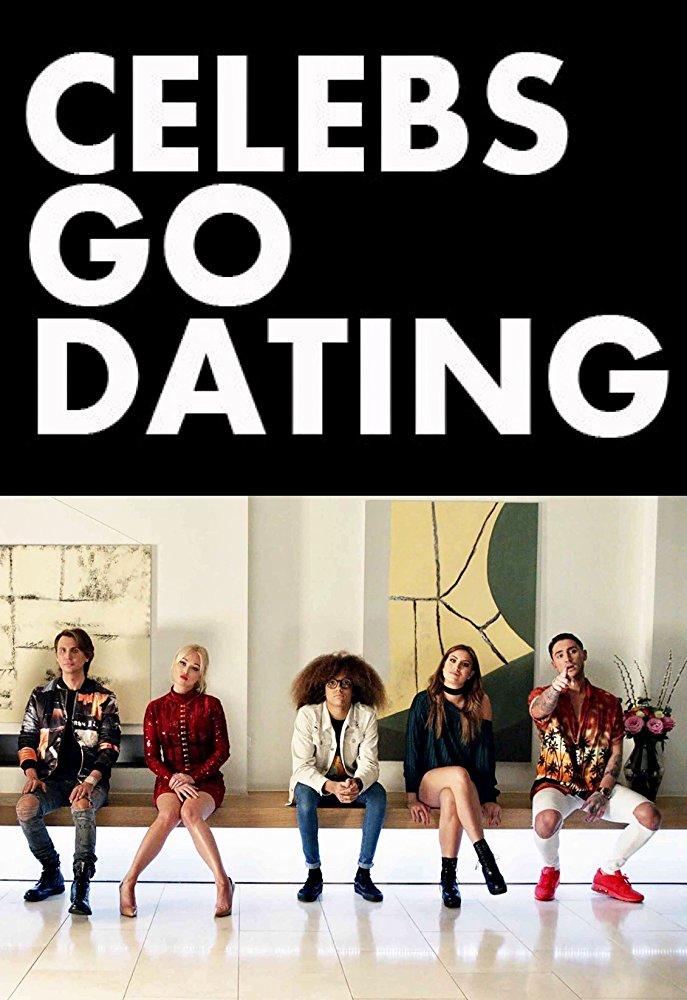 Watch Movie celebs-go-dating-season-6