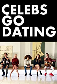 Celebs Go Dating - Season 9