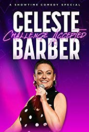 Watch Movie celeste-barber-challenge-accepted