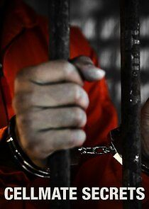 Cellmate Secrets – Season 1