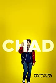 Watch Movie chad-season-1