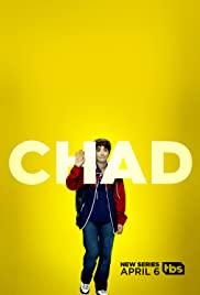 Chad - Season 1