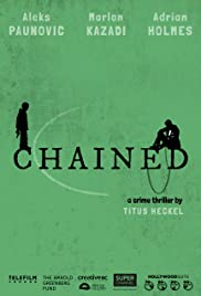 Watch Movie chained-2020