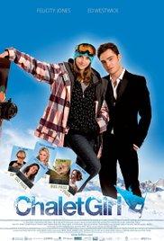 Watch Movie chalet-girl