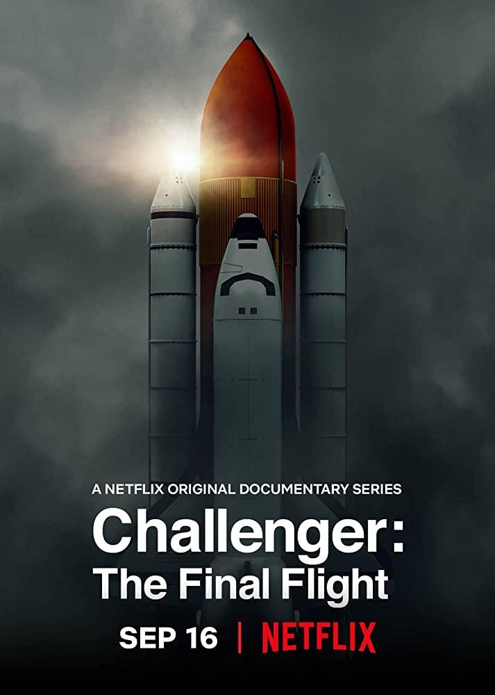 Watch Movie challenger-the-final-fight-season-1