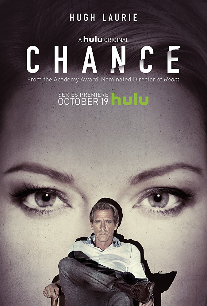 Watch Movie chance-season-2