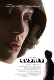 Watch Movie changeling