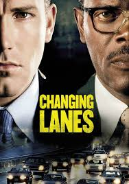 Watch Movie changing-lanes