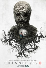 Watch Movie channel-zero-season-1
