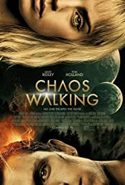Watch Movie chaos-walking