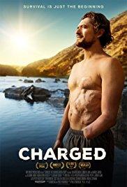 Watch Movie charged-the-eduardo-garcia-story