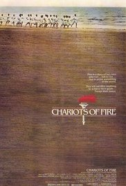 Watch Movie chariots-of-fire
