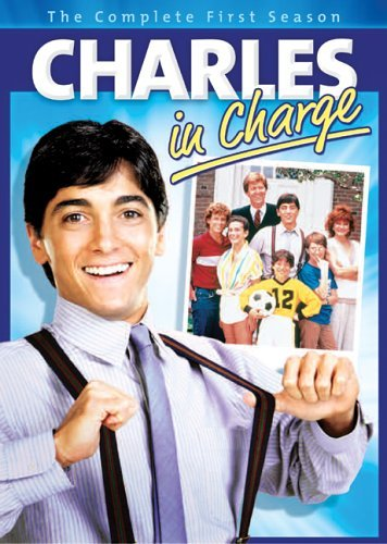 Watch Movie charles-in-charge-season-5