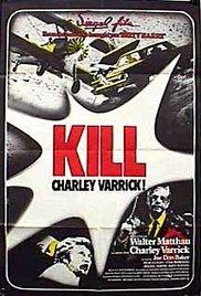 Watch Movie charley-varrick