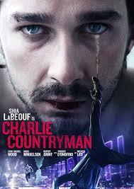 Watch Movie charlie-countryman