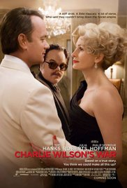 Watch Movie charlie-wilsons-war