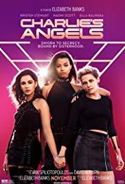 Watch Movie charlie-s-angels