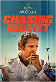 Watch Movie chasing-bullitt