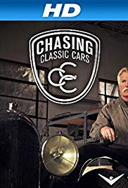 Watch Movie chasing-classic-cars-season-14