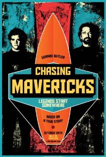 Watch Movie chasing-mavericks