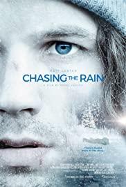 Watch Movie chasing-the-rain