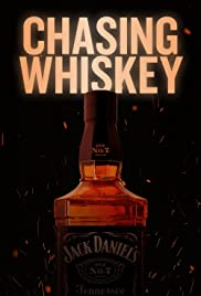 Watch Movie chasing-whiskey
