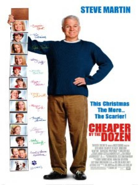 Watch Movie cheaper-by-the-dozen