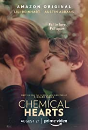 Watch Movie chemical-hearts