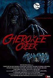 Watch Movie cherokee-creek