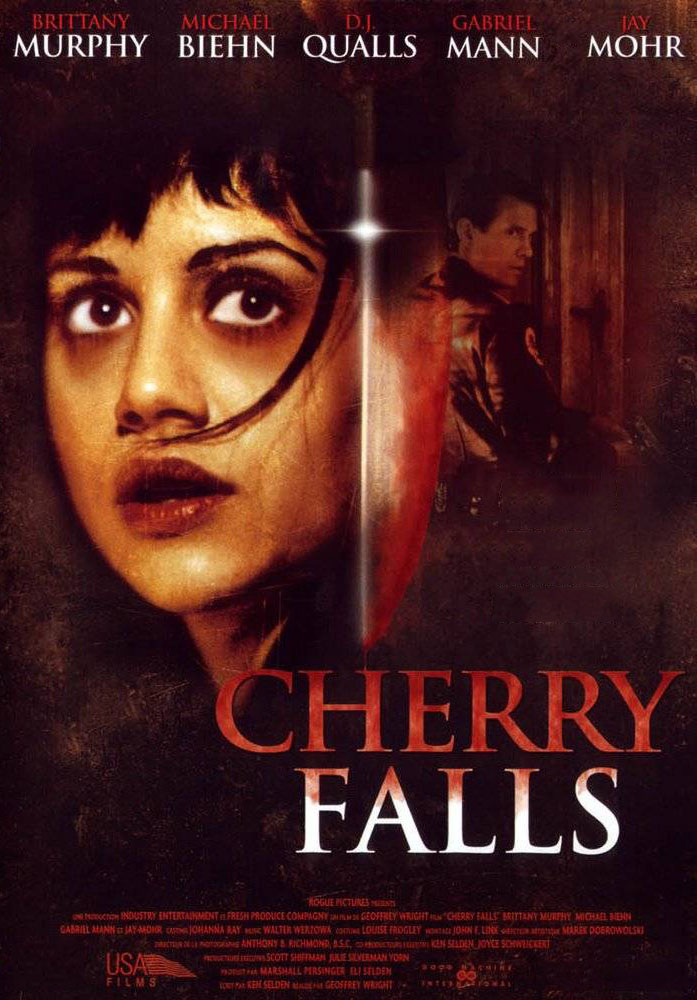 Watch Movie cherry-falls