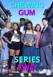 Watch Movie chewing-gum-season-02