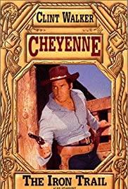 Watch Movie cheyenne-season-1