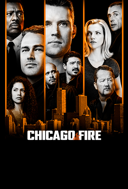 Watch Movie chicago-fire-season-7