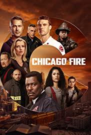 Watch Movie chicago-fire-season-9