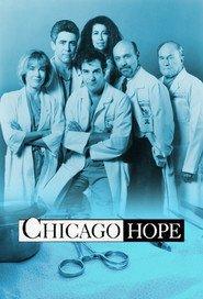 Watch Movie chicago-hope-season-6