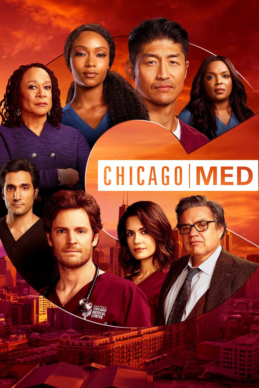 Watch Movie chicago-med-season-6